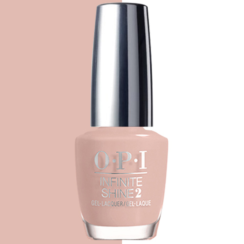 OPI 네일컬러 인피니트 샤인 IS L74 No Strings Attached